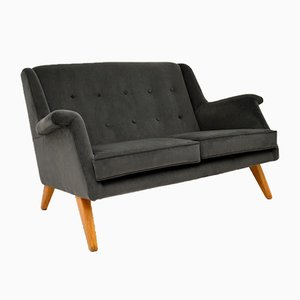 Vintage Sofa by E. Gomme for G-Plan, 1950s