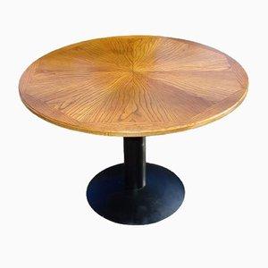 Round Table, 1970s