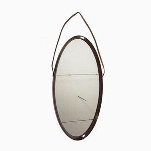 Ovaler Spiegel, 1970er