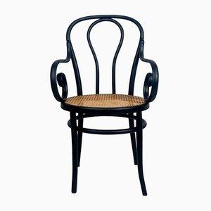 Thonet Chair, 1930s