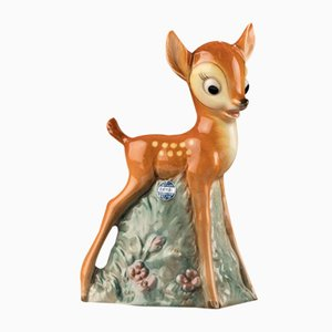 Bambi by Goebel, 1950s
