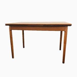 Table de Salle à Manger par Niels Otto Møller pour ABJ Mobelfabrik, 1960s