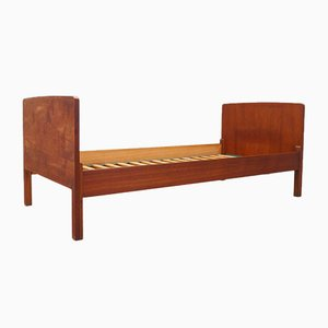 Danish Teak Daybed by Omann Jun, 1970s