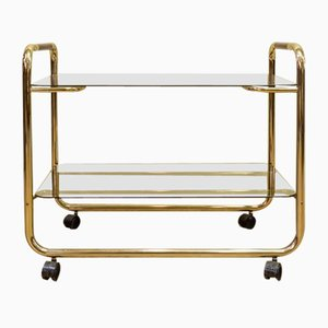 Tubular Steel Trolley, 1970s