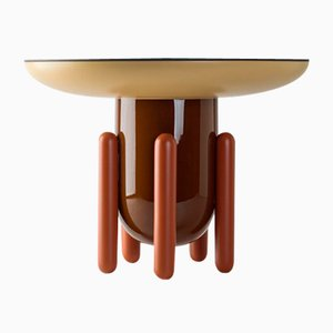 Explorer Table by Jaime Hayon for BD Barcelona