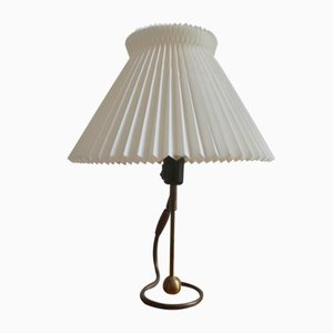 306 Table Lamp by Kaare Klint for Le Klint, 1940s