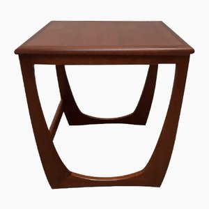 Teak Side Table from G Plan, 1960s