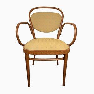 Mid-Century Nr. 78 Sessel von Michael Thonet für Thonet, 1980er