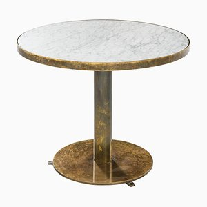 Table de Salon, Suède