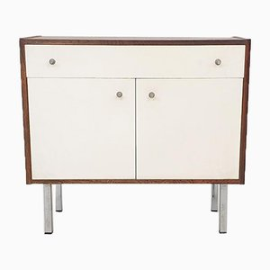 Small Mid-Century Cabinet, The Netherlands 1970s