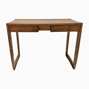 Vintage Desk by André Sornay