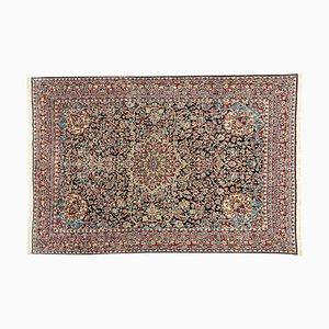 Kerman Carpet, 1960s