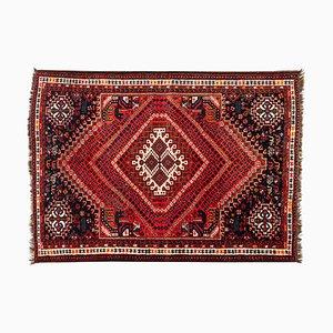 Ghashghai Carpet, 1960s