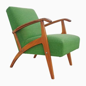 Lounge Chair, Italy, 1964