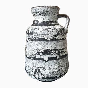 Vase from Carstens Tönnieshof, 1960s