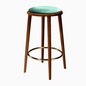 Luc Bar Stool by Mambo Unlimited Ideas