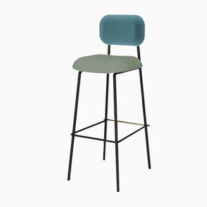Chaise de Bar Miami par Mambo Unlimited Ideas