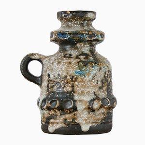 Deutsche Mid-Century Vase von Carstens Tonnieshof