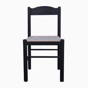 Side Chair, 1980s