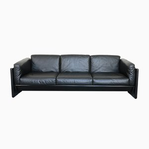 Vintage 3-Seater Sofa by Maria Simoncini for Gavina