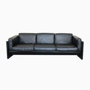 Vintage 3-Sitzer Sofa von Maria Simoncini für Gavina
