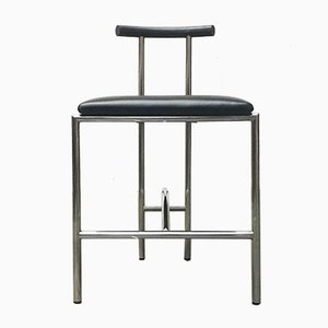 Vintage Tokyo Side Chair by Rodney Kinsman for Bieffeplast