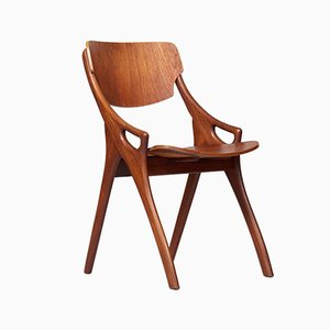 Side Chair, 1960s