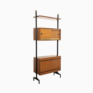 Italian Shelf, 1960s