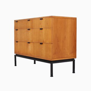 Modernist Chest of Drawers, 1960s