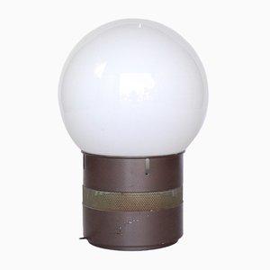 Stehlampe von Gae Aulenti für Artemide, 1970er