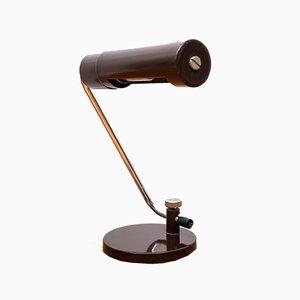 Dutch Piano Lamp from Hala, 1968