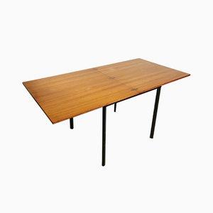 Tavolo da pranzo T46 di Osvaldo Borsani per Tecno, 1963