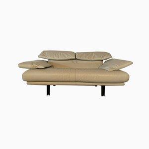 Vintage 2-Seat Alenda Sofa by Paolo Piva for B&B Italia / C&B Italia