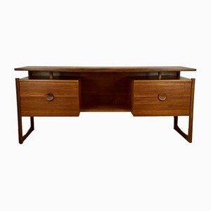Sideboard from D.S. Suites, 1960s