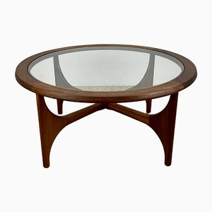 Coffee Table from Stonehill, 1960s