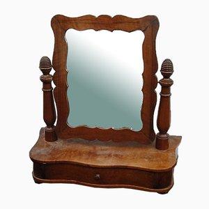 Small Mirror, 1920s
