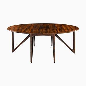 Dining Table by Niels Koefoed, Denmark