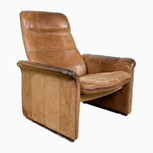 Vintage DS-50 Lounge Chair from De Sede