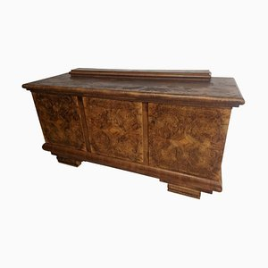 Antique Commode, 1930s