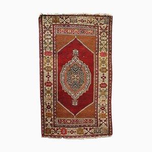 Turkish Hila Carpet