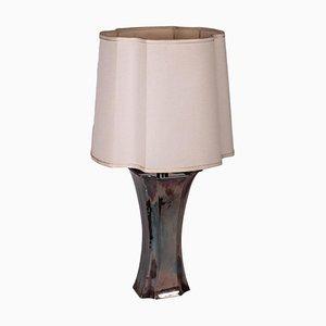 Lampe von Carlo Mozzoni