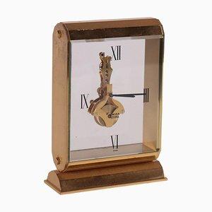Model Athena Table Clock