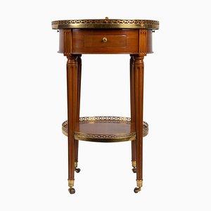 Kleiner Louis XVI Stil Tisch