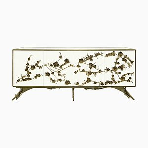 Mueble y mesa de tv
