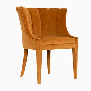 Begonia Dining Chair