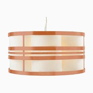 Circus Ii Suspension Lamp by Utu Soulful Lighting