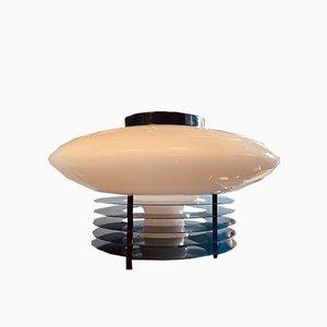 Stehlampe von Metalarte, 1970er