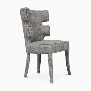 Gaia Dining Chair