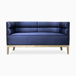 Maasai 2 Sofa
