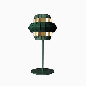 Comb Tischlampe von Utu Soulful Lighting